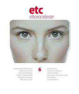 etc6_portada
