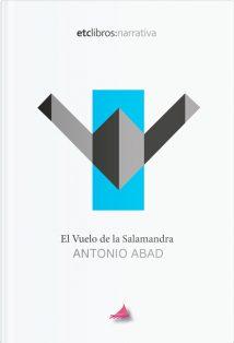 El Vuelo de la Salamandra