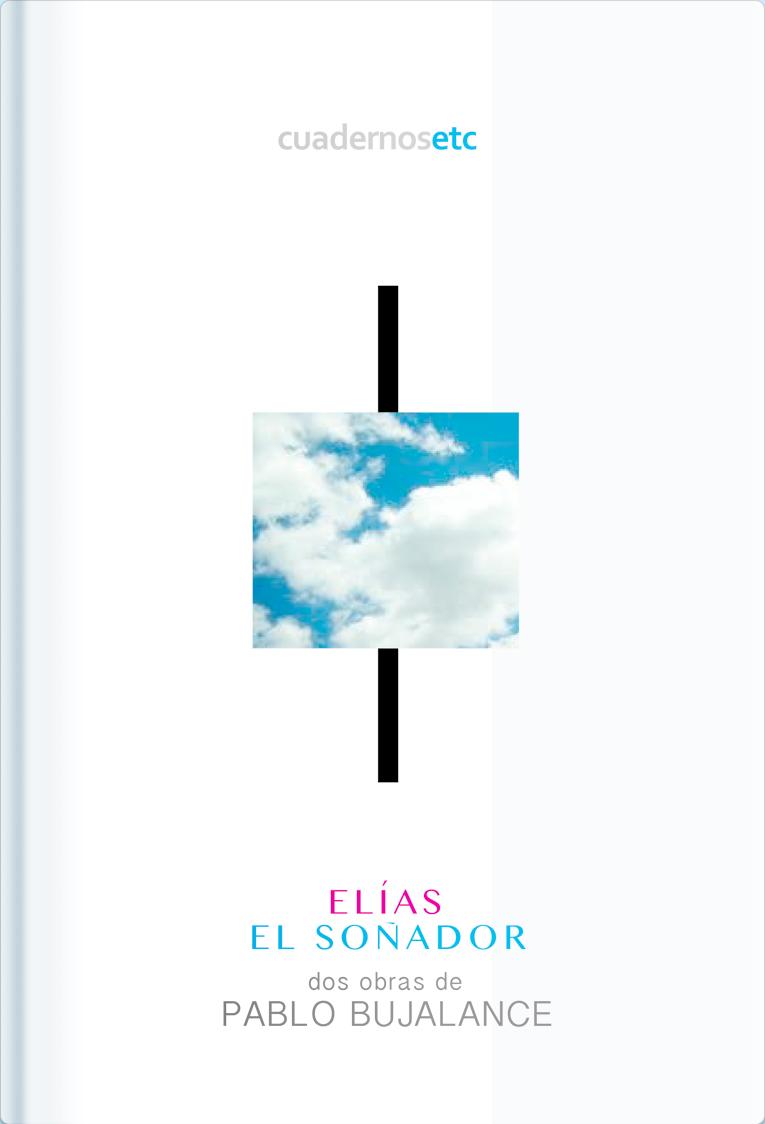 cuaderno-elias-portada-web