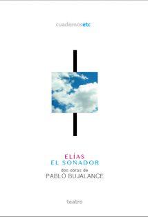 Elías · El Soñador