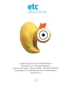 ETC 17