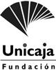 Fundacion Unicaja