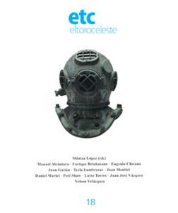 ETC 18