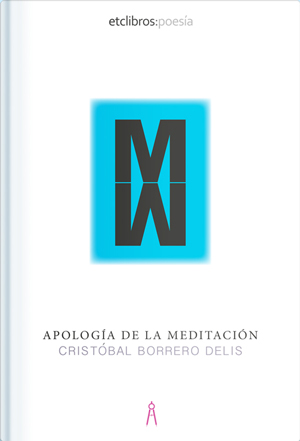 Apología de la meditación