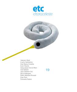 ETC 19