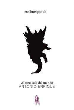 Al otro lado del mundo de Antonio Enrique