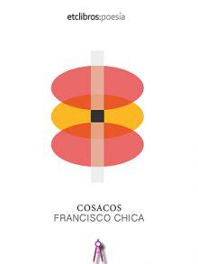 Cosacos de Francisco Chica