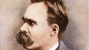 Nietzsche paradigmas