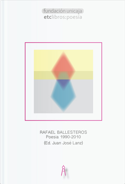 Rafael Ballesteros 1990-2010