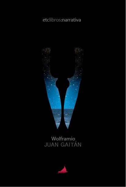 Wolframio de Juan Gaitán