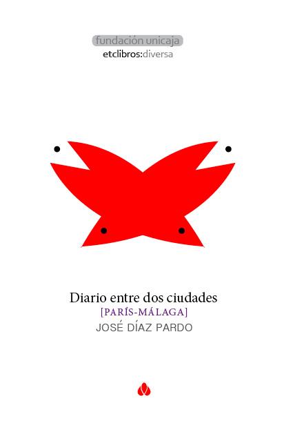 Diario entre dos ciudades (París-Málaga)