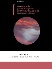 AMARO Jesús Baena