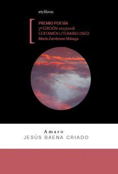 Amaro de Jesús Baena Criado