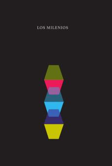 Los Milenios de Miguel Romero Esteo