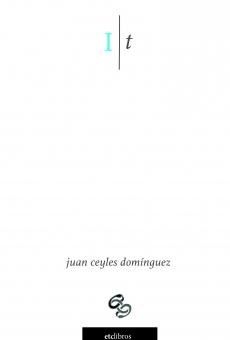 It de Juan Ceyles